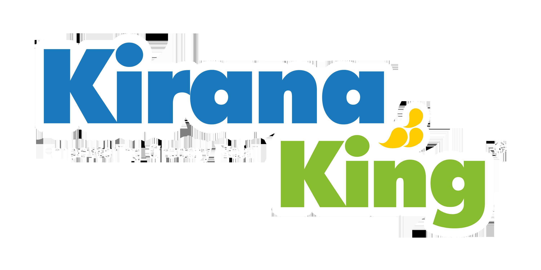 Kirana King B2B